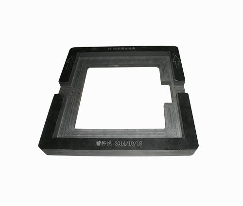 深圳LED定位