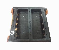深圳灌胶治具